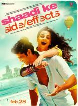 Shaadi Ke Side Effects (2014) 5.7