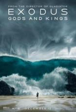 Exodus: Gods and Kings (2014) 6.2