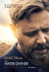 The Water Diviner (2014) 7.6