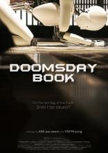 Doomsday Book (2012) 5.9