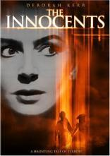 The Innocents (1961) 7.8