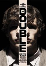 The Double (2013) 6.5