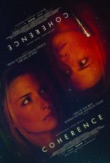 Coherence (2013) 7.1