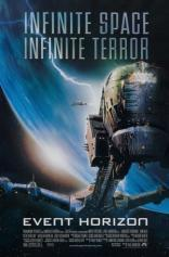 Event Horizon (1997) 6.7