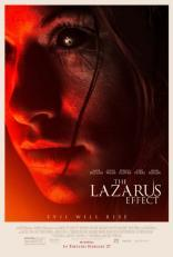 The Lazarus Effect (2015) 5.2