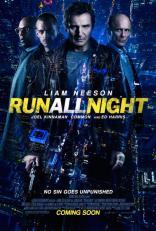 Run All Night (2015) 6.8