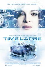 Time Lapse (2014) 6.4