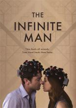 The Infinite Man (2014) 6.5