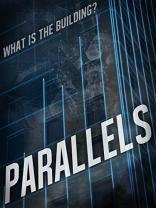 Parallels (2015) 6.3