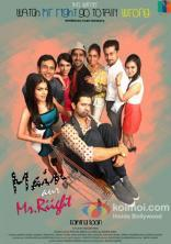 Main Aur Mr. Riight (2014) 7