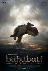 Baahubali: The Beginning (2015) 9.1