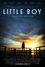 Little Boy (2015) 7.4