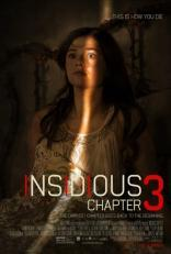 Insidious: Chapter 3 (2015) 6.2