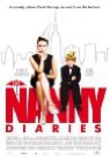 The Nanny Diaries (2007) 6.1