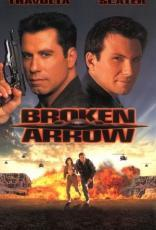 Broken Arrow (1996) 5.8