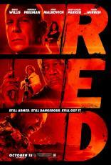 Red (2010) 7.1