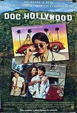 Doc Hollywood (1991) 5.9