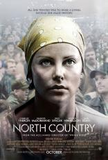 North Country (2005) 7.2