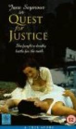 A Passion for Justice: The Hazel Brannon Smith Story (1994) 6.1