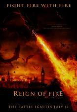 Reign of Fire (2002) 5.9