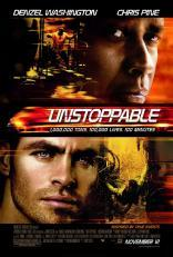 Unstoppable (2010) 6.9