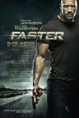 Faster (2010) 6.6