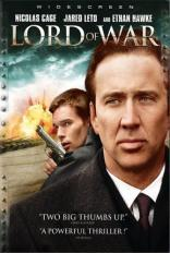 Lord of War (2005) 7.7