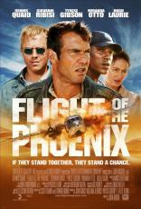 Flight of the Phoenix (2004) 6