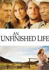 An Unfinished Life (2005) 7.1