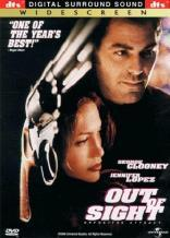 Out of Sight (1998) 7.2