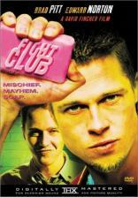 Fight Club (1999) 8.8