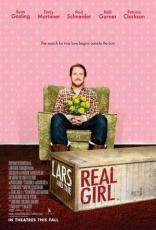 Lars and the Real Girl (2007) 7.5