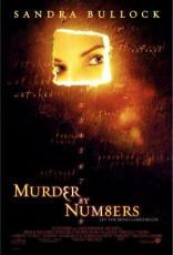 Murder by Numbers (2002) 5.9