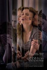 Rabbit Hole (2010) 7.3