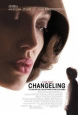 Changeling (2008) 8