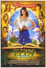 Ella Enchanted (2004) 6.3