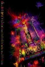Enter the Void (2009) 7.2