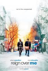 Reign Over Me (2007) 7.7