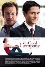 In Good Company (2004) 6.8