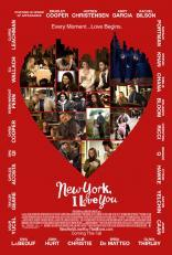 New York, I Love You (2009) 6.5