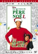 The Santa Clause (1994) 6.1