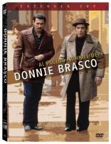 Donnie Brasco (1997) 7.8