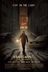 Vanishing on 7th Street (2010) 5