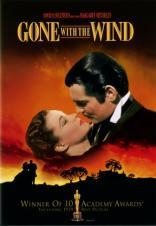 Gone with the Wind (1939) 8.2