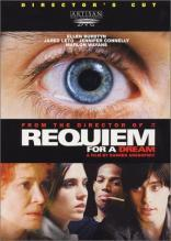 Requiem for a Dream (2000) 8.5