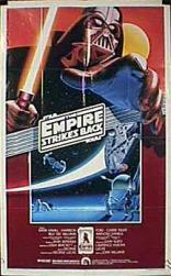 Star Wars: Episode V - The Empire Strikes Back (1980) 8.8