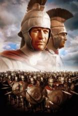 The 300 Spartans (1962) 6.7
