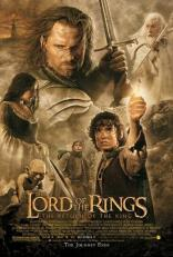 The Lord of the Rings: The Return of the King (2003) 8.8