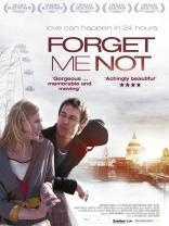 Forget Me Not (2010) 5.5