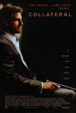 Collateral (2004) 7.8